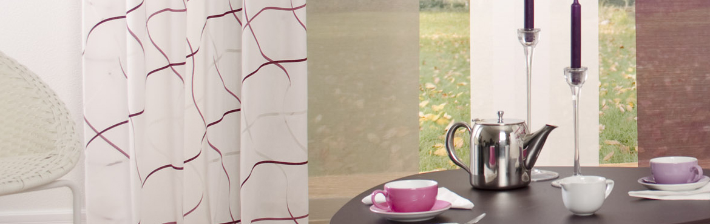 wild berry. Black Bedroom Furniture Sets. Home Design Ideas