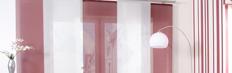 salsa red. Black Bedroom Furniture Sets. Home Design Ideas
