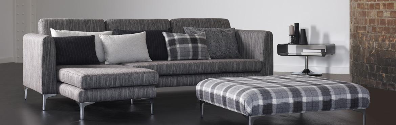 sabiro. Black Bedroom Furniture Sets. Home Design Ideas