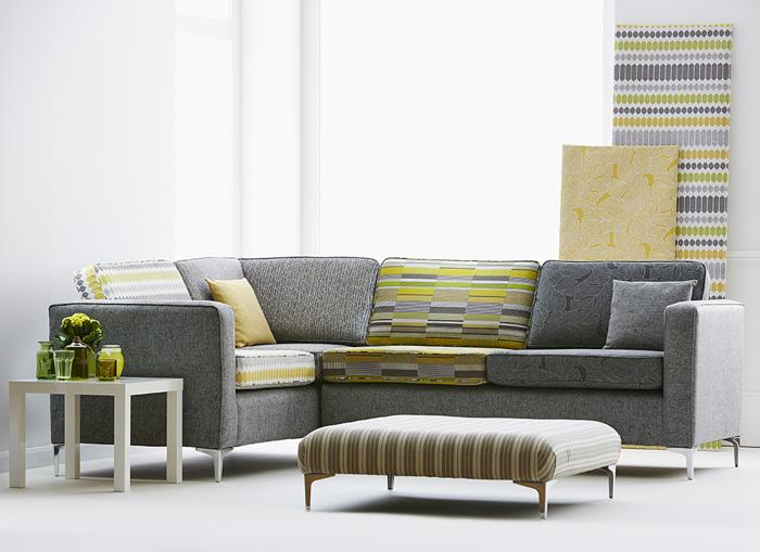 legacy modern. Black Bedroom Furniture Sets. Home Design Ideas