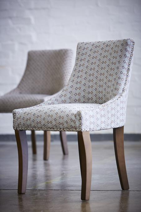 laureate. Black Bedroom Furniture Sets. Home Design Ideas